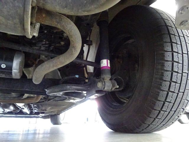 X FOUR 4WD 寒冷地 衝突軽減 クリアランスソナー レーンキープ オートライト 冬タイヤゴム積込み スマートキー ワンオーナー 純正CD(39枚目)