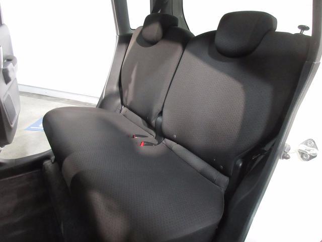 ディーバターボ 4WD(9枚目)