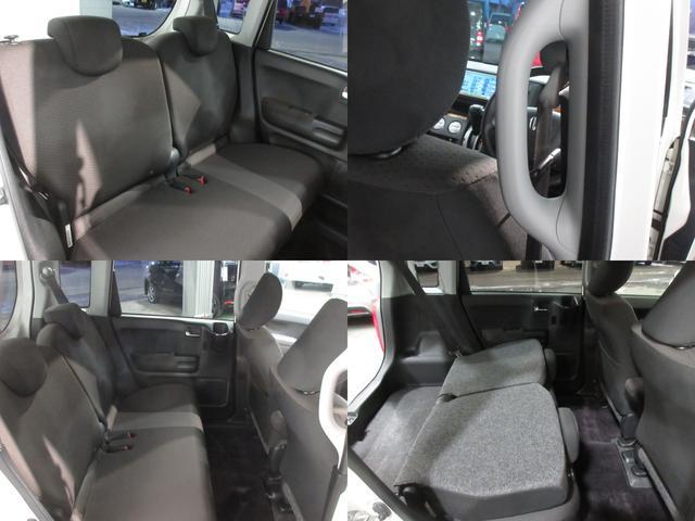 ディーバターボ 4WD(10枚目)