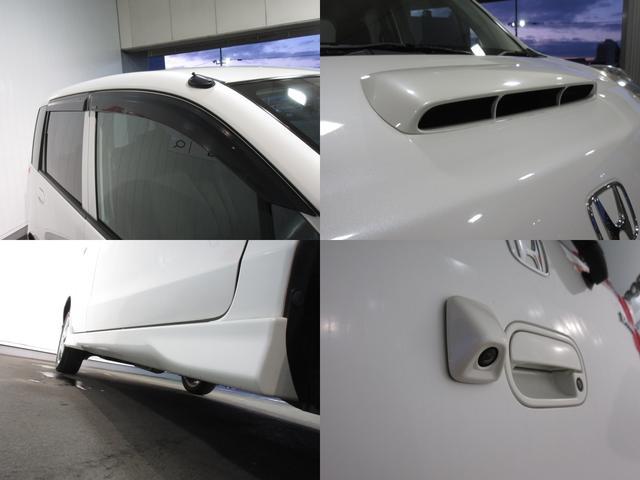 ディーバターボ 4WD(15枚目)