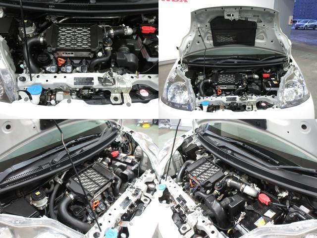 ディーバターボ 4WD(19枚目)