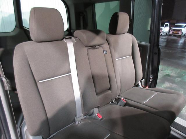 ホンダ ステップワゴン G 4WD 社外ナビ ETC スマートキー バックカメラ