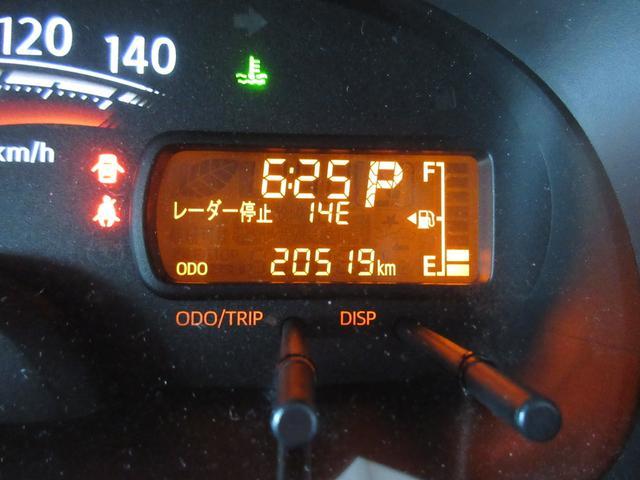 L SA 4WD 夏冬タイヤ 社外エンスタ キーレス(8枚目)