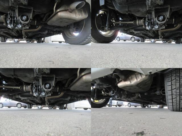 XS 4WD 夏冬タイヤ 社外CD シートヒーター(5枚目)