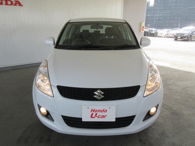 XS 4WD 夏冬タイヤ 社外CD シートヒーター(19枚目)