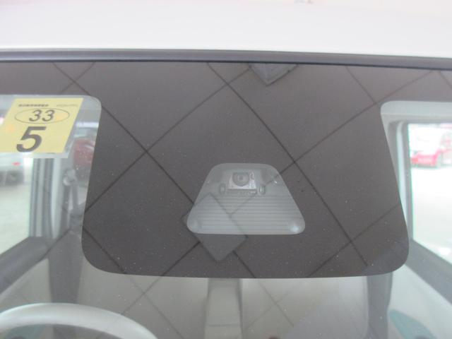Xメイクアップ SAII 4WD(2枚目)