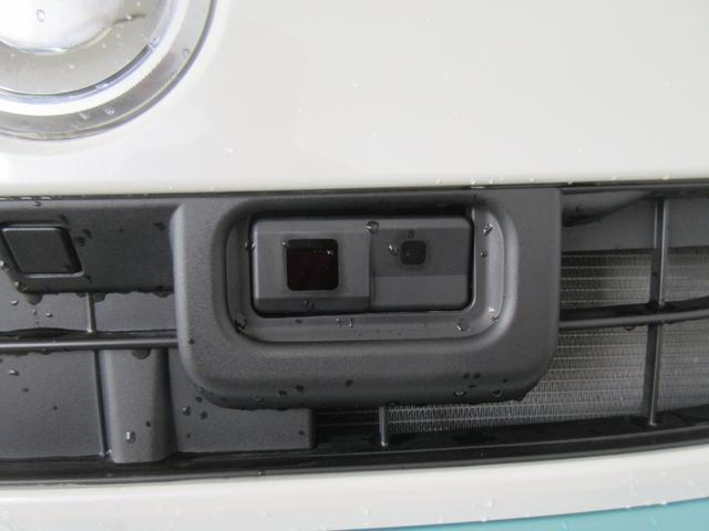 Xメイクアップ SAII 4WD(3枚目)