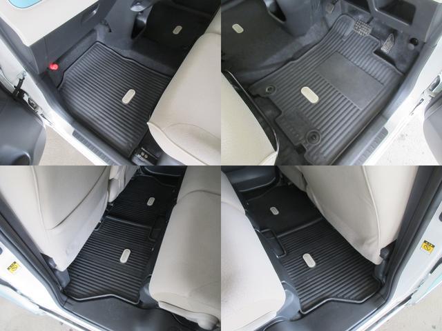 Xメイクアップ SAII 4WD(11枚目)