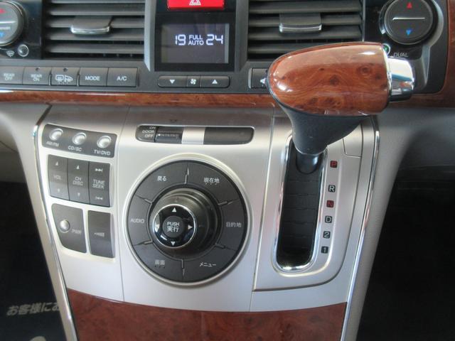 リアガラスがこんなに大きいですから女性の方でも安心して運転して頂けます♪