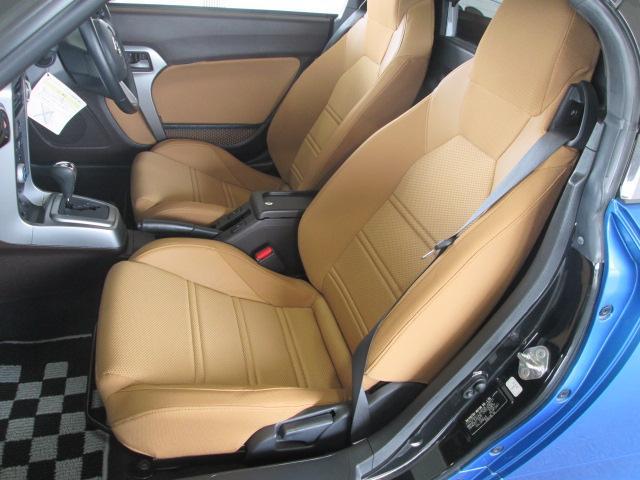 「ダイハツ」「コペン」「オープンカー」「北海道」の中古車49