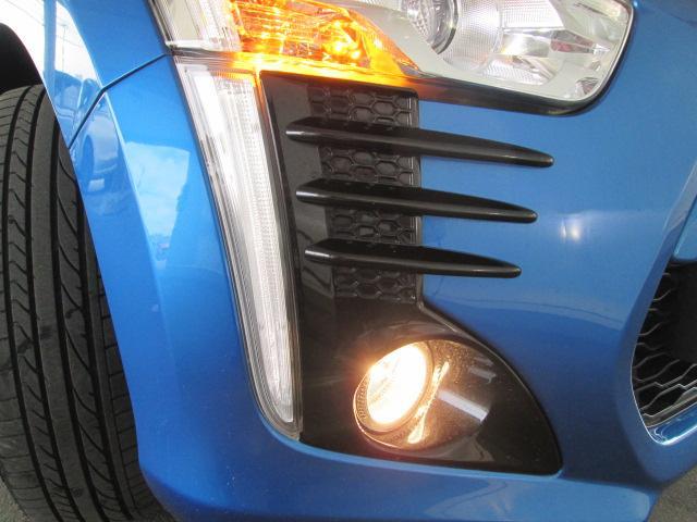 「ダイハツ」「コペン」「オープンカー」「北海道」の中古車64