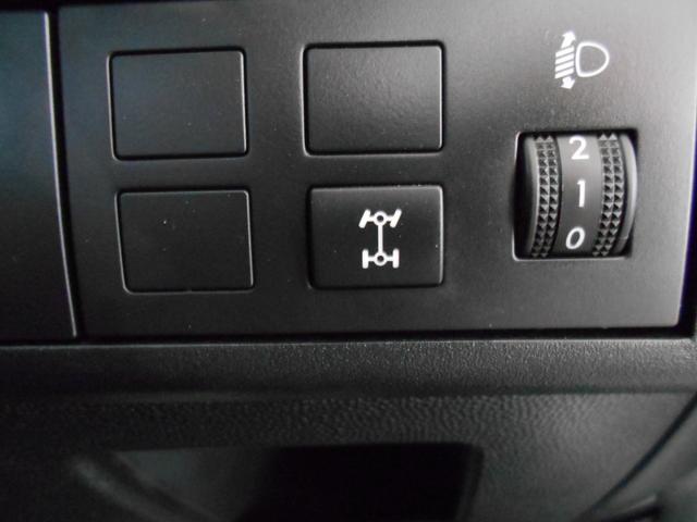 「マツダ」「デミオ」「コンパクトカー」「北海道」の中古車36