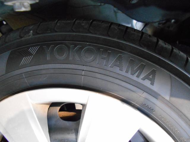 「マツダ」「デミオ」「コンパクトカー」「北海道」の中古車74