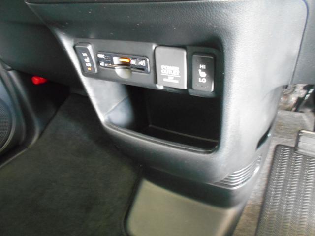 「ホンダ」「N-BOXカスタム」「コンパクトカー」「北海道」の中古車54
