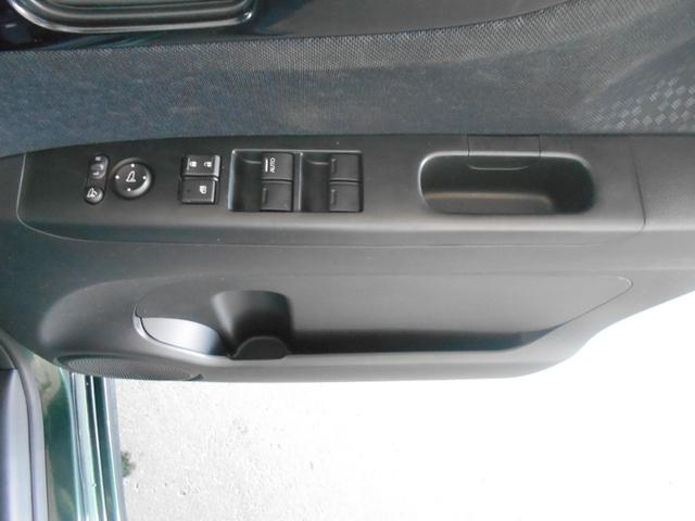 「ホンダ」「N-BOXカスタム」「コンパクトカー」「北海道」の中古車55