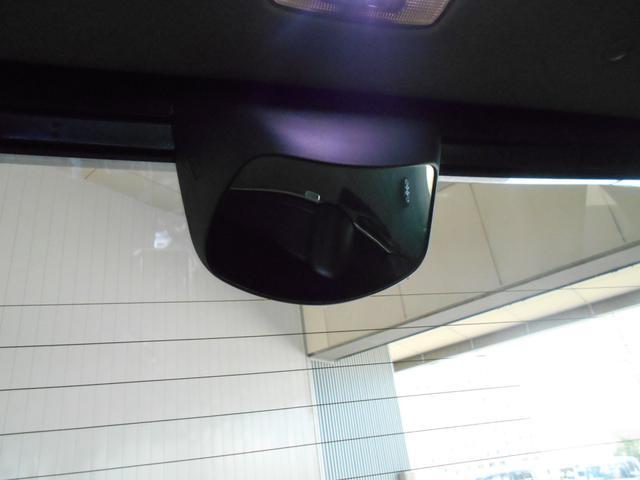 「ホンダ」「N-BOXカスタム」「コンパクトカー」「北海道」の中古車64