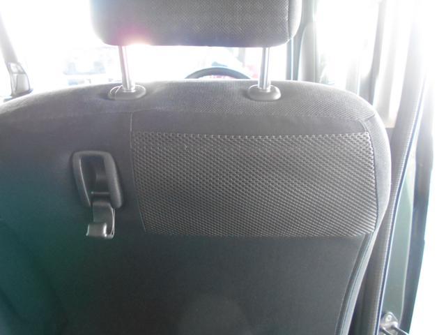 「ホンダ」「N-BOXカスタム」「コンパクトカー」「北海道」の中古車65