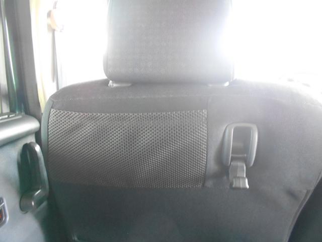 「ホンダ」「N-BOXカスタム」「コンパクトカー」「北海道」の中古車66