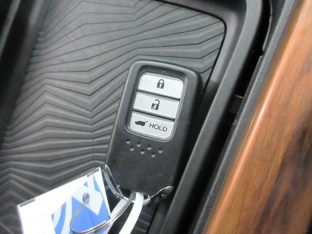 ■当店のお車は整備代コミ■当店は本体価格に整備代を含んでいます!別途整備代をいただくことをしていないので、支払総額が安くなります♪