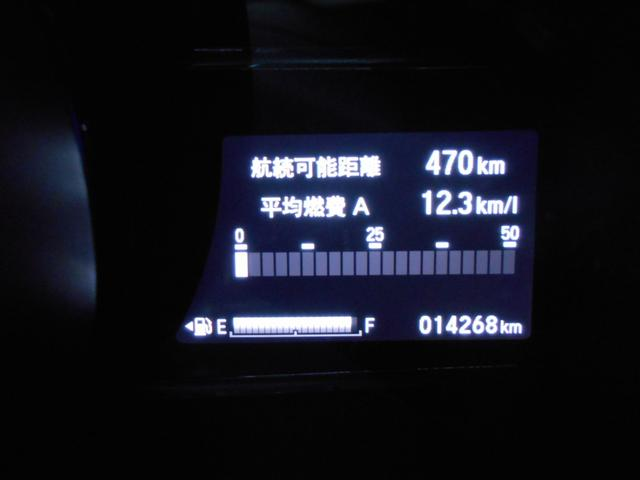13G・F 4WD 衝突軽減ブレーキ メモリーナビ カメラ(5枚目)