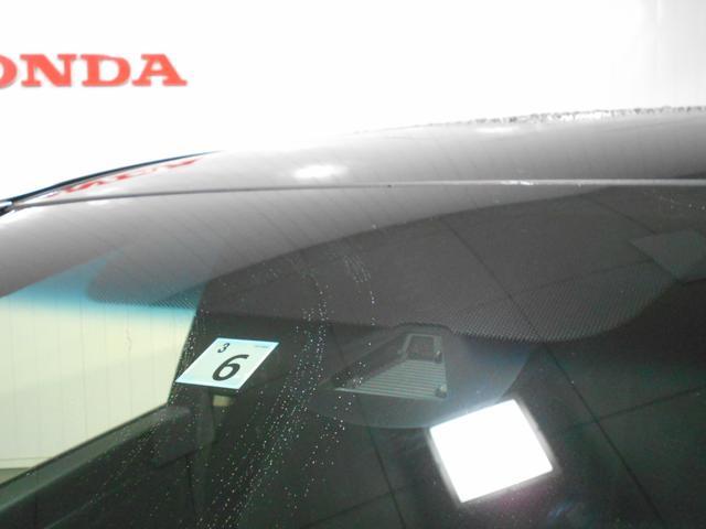 13G・F 4WD 衝突軽減ブレーキ メモリーナビ カメラ(10枚目)