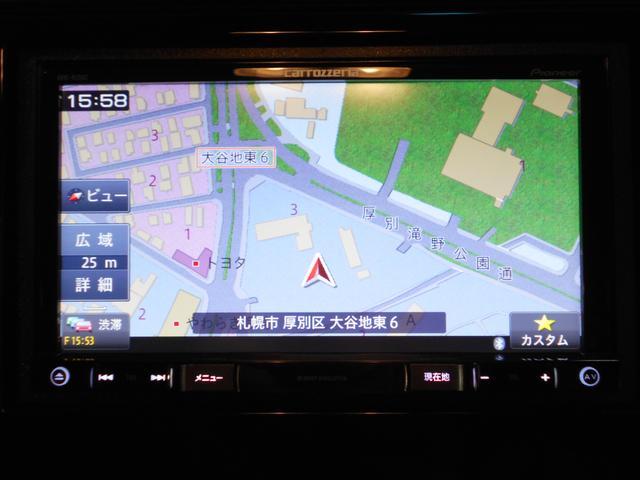 13G・F 4WD 衝突軽減ブレーキ メモリーナビ カメラ(12枚目)