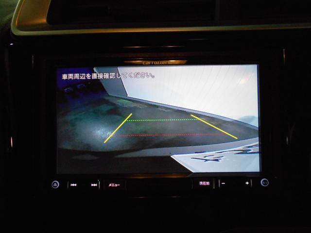 13G・F 4WD 衝突軽減ブレーキ メモリーナビ カメラ(15枚目)