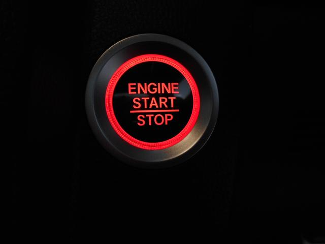 13G・F 4WD 衝突軽減ブレーキ メモリーナビ カメラ(19枚目)