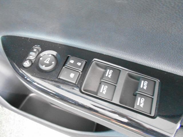 ■札幌ホンダは1987年創業伝統があります■高品質、安心できるお車のご提供をこれからも心掛けてまいります!