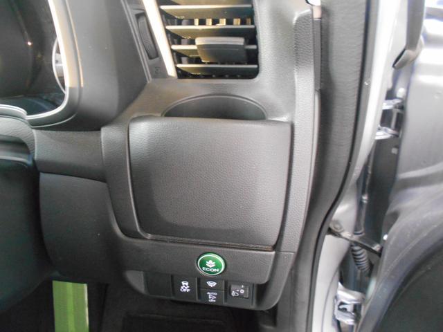 当社は「新車販売」「レンタリース」「リサイクル事業」「部品」「板金塗装」を運営するグループ会社です!『おクルマの総合ディーラー』としてカーライフをサポートさせていただけます!