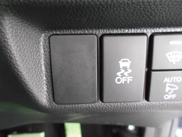 ■VSA■ブレーキ時の車輪のロックを防ぐABS、加速時などの車輪空転を防ぐTCS、旋回時の横滑り抑制の3つの機能をトータルコントロールします!特に坂道や雪道のコーナーなどで威力を発揮します☆