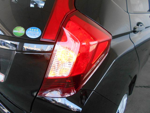 『さようなら ありがとう』お客様が大切に乗ってきたお車を札幌ホンダが買取させて頂きます♪