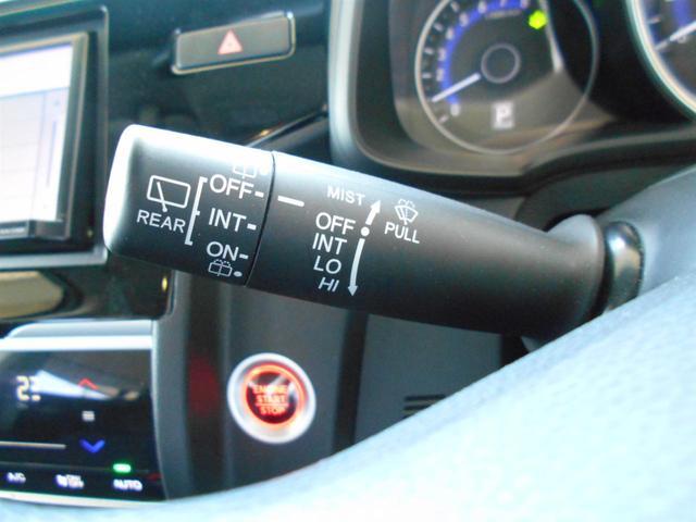 13G・F 4WD メモリーナビ リアカメラ VSA ETC(51枚目)