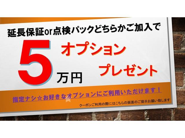 G・Lホンダセンシング 4WD メモリーナビ Bカメラ(3枚目)
