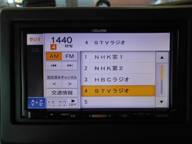 G・Lホンダセンシング 4WD メモリーナビ Bカメラ(38枚目)