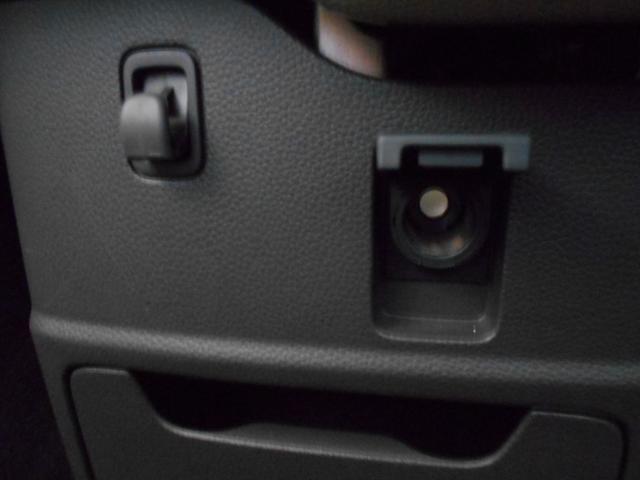 G・Lホンダセンシング 4WD メモリーナビ Bカメラ(44枚目)