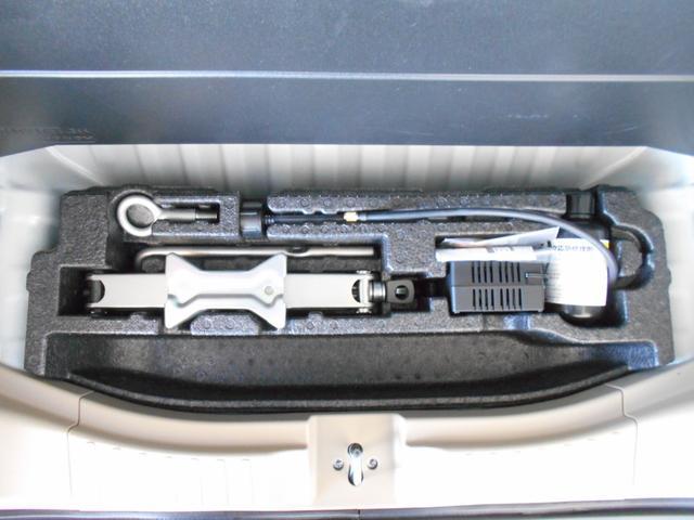 G・Lホンダセンシング 4WD メモリーナビ Bカメラ(69枚目)