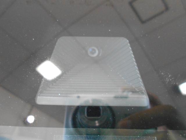 G・Lホンダセンシング 4WD メモリーナビ Bカメラ(78枚目)