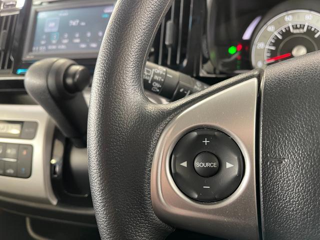 G・Lパッケージ 4WD 衝突軽減CTBA サイドエアバッグ 新品8インチナビ バックカメラ  シートヒーター スマートキー 横滑り防止機能 ドライブレコーダー 運輸局指定工場店 整備保証付(25枚目)