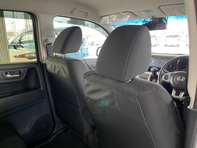 G・Lパッケージ 4WD 衝突軽減CTBA サイドエアバッグ 新品8インチナビ バックカメラ  シートヒーター スマートキー 横滑り防止機能 ドライブレコーダー 運輸局指定工場店 整備保証付(42枚目)
