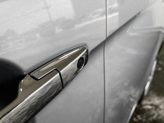 G・Lパッケージ 4WD 衝突軽減CTBA サイドエアバッグ 新品8インチナビ バックカメラ  シートヒーター スマートキー 横滑り防止機能 ドライブレコーダー 運輸局指定工場店 整備保証付(47枚目)