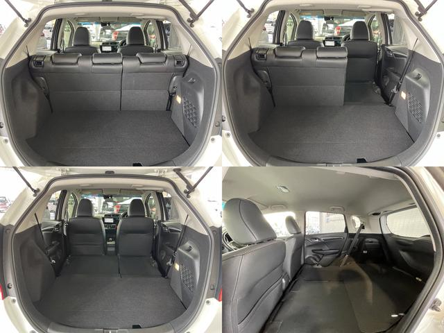 L ホンダセンシング 4WD 純正メモリーナビ フルセグTV ETC スマートキー サイドエアバッグ LEDヘッドライト(12枚目)