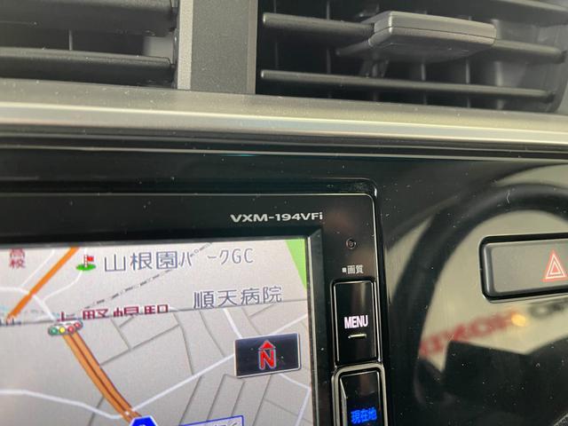 L ホンダセンシング 4WD 純正メモリーナビ フルセグTV ETC スマートキー サイドエアバッグ LEDヘッドライト(24枚目)