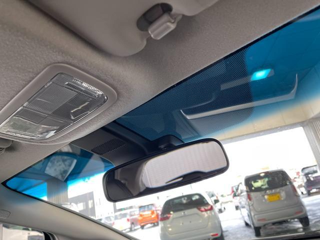 L ホンダセンシング 4WD 純正メモリーナビ フルセグTV ETC スマートキー サイドエアバッグ LEDヘッドライト(38枚目)