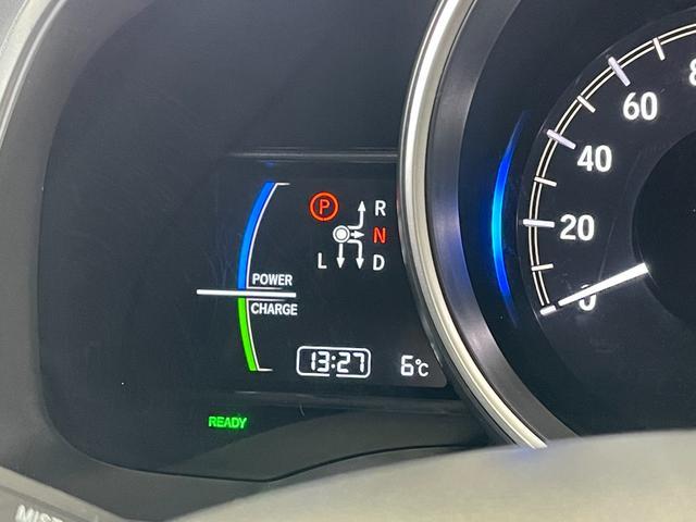 L ホンダセンシング 4WD 純正メモリーナビ フルセグTV ETC スマートキー サイドエアバッグ LEDヘッドライト(39枚目)
