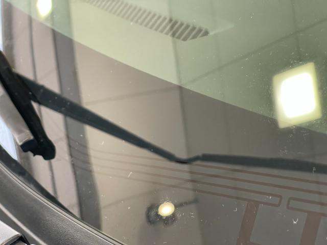 L ホンダセンシング 4WD 純正メモリーナビ フルセグTV ETC スマートキー サイドエアバッグ LEDヘッドライト(69枚目)