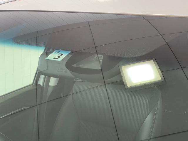 L ホンダセンシング 4WD 純正メモリーナビ フルセグTV ETC スマートキー サイドエアバッグ LEDヘッドライト(70枚目)