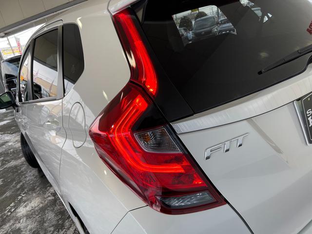 L ホンダセンシング 4WD 純正メモリーナビ フルセグTV ETC スマートキー サイドエアバッグ LEDヘッドライト(73枚目)