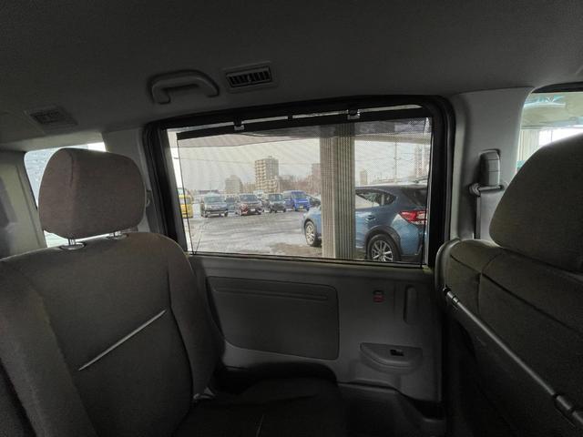 G ホンダセンシング 4WD 社外ナビ 両側電動スライド バックカメラ ETC スマートキー VSA レーンキープ 追突軽減ブレーキ 踏み間違え防止 HONDA 運輸局指定工場店 整備保証付(23枚目)