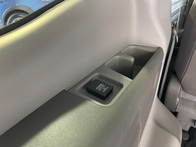 G ホンダセンシング 4WD 社外ナビ 両側電動スライド バックカメラ ETC スマートキー VSA レーンキープ 追突軽減ブレーキ 踏み間違え防止 HONDA 運輸局指定工場店 整備保証付(24枚目)
